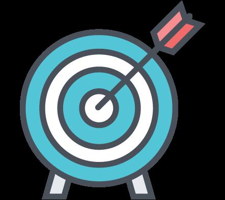 slider-email-icon-2