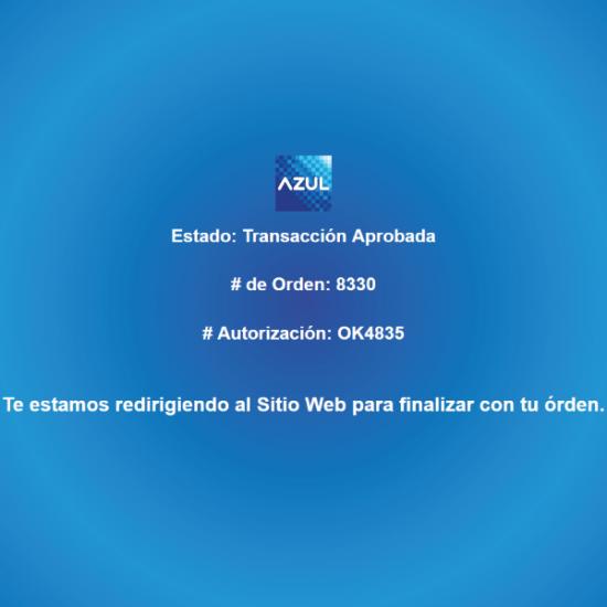 Web Design & Development | Opex Solutions