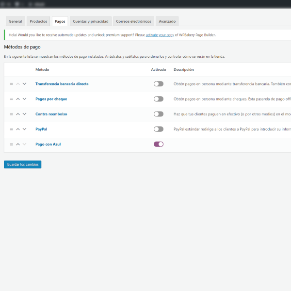Web Design & Development   Opex Solutions